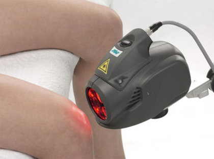 Georgetown Chiropractor | Georgetown chiropractic Benefits of Laser Therapy |  DE |